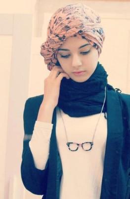 Hijab Trends